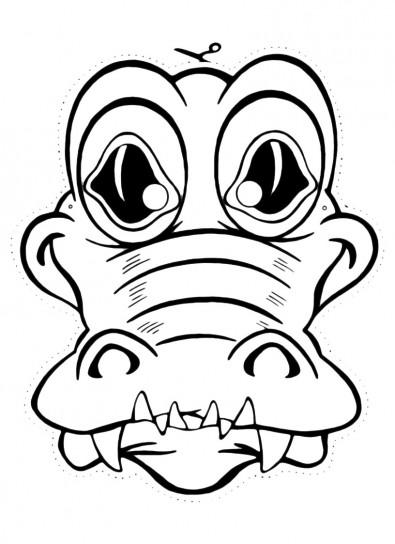 30 dibujos de dragones terror ficos para imprimir y for Immagini tigre da colorare