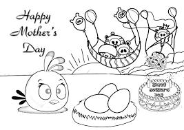 happymothers.jpg7