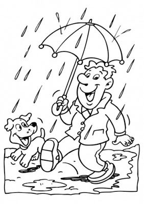 lluvia+2