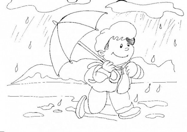 lluvia-de-otono