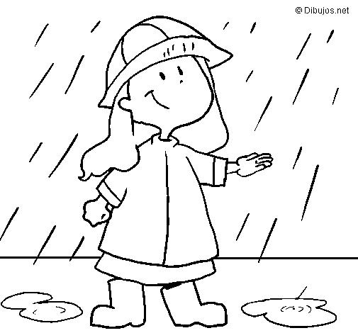 lluvia.png1