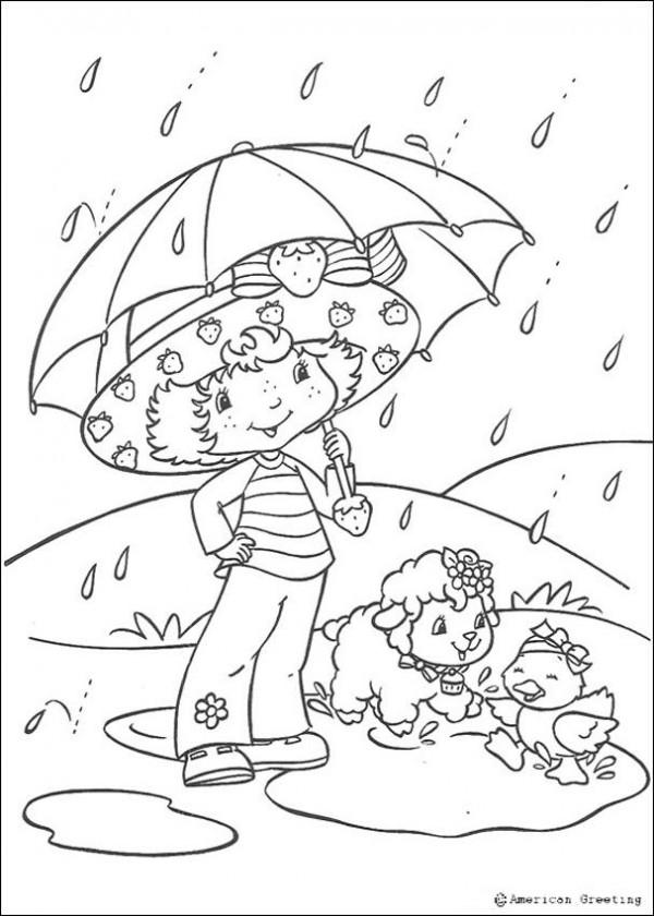 lluvia.png2