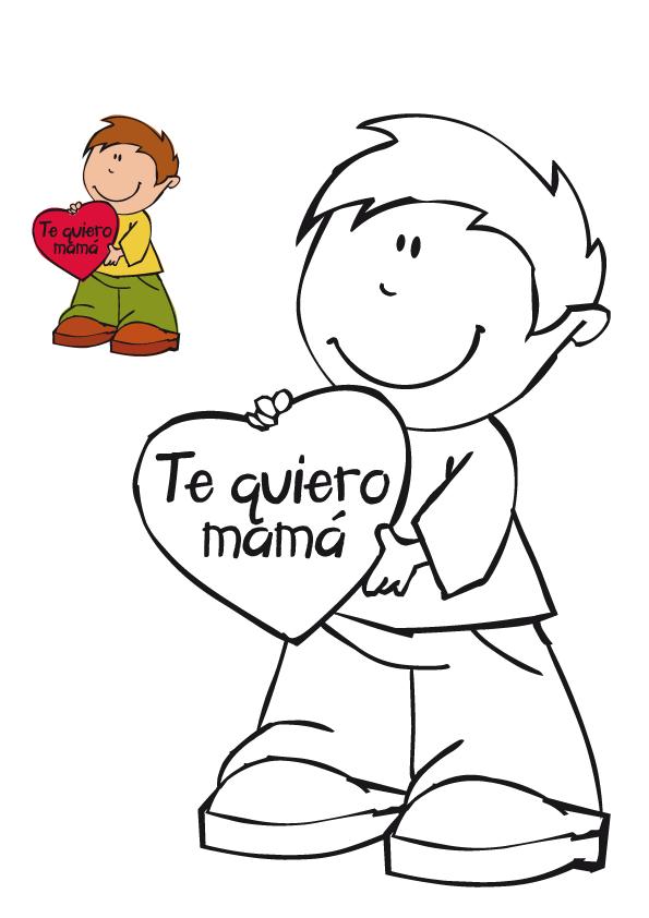 madre14B
