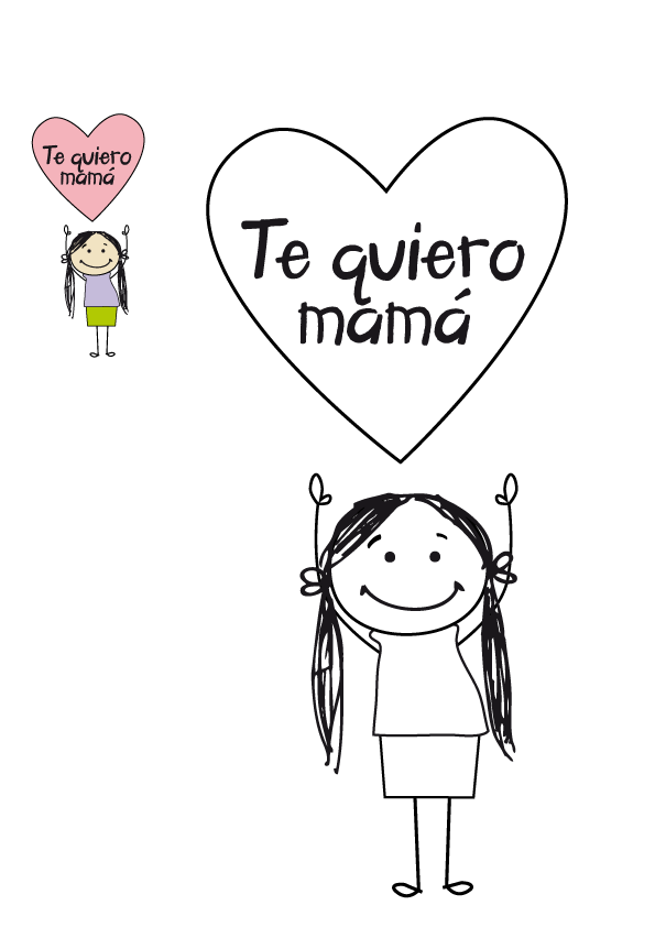 madre18B