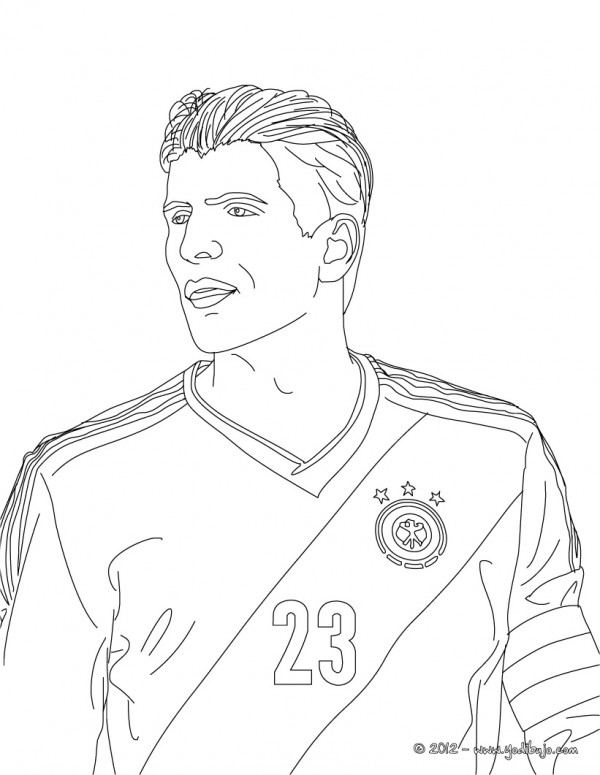 mariogomez_7wd_source