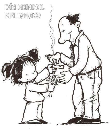 tabaco.jpg2