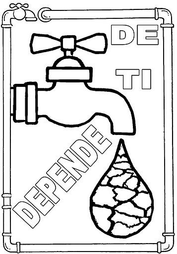 agua-1.jpg2