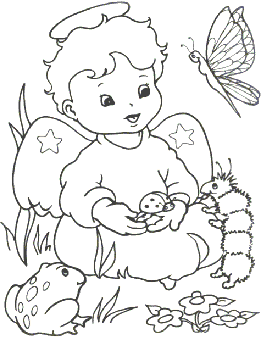 angel-mariquita