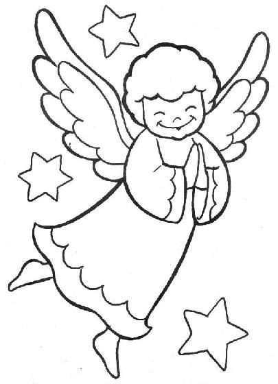 angel.png3