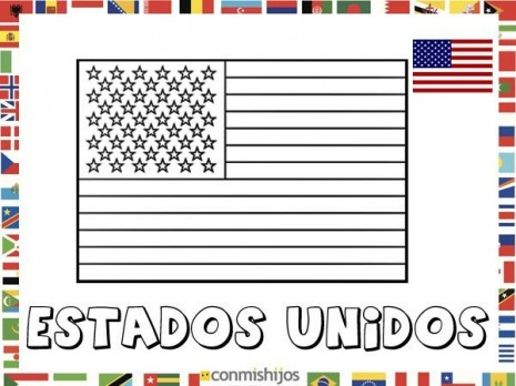 bandera usa colo.jpg1