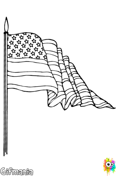 bandera usa colo.jpg2