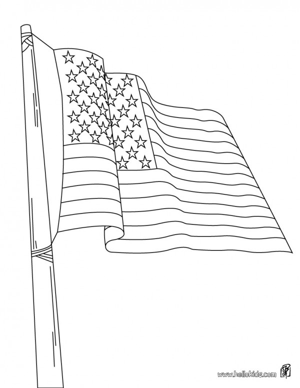 bandera usa colo.jpg3