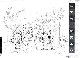 invierno.jpg5