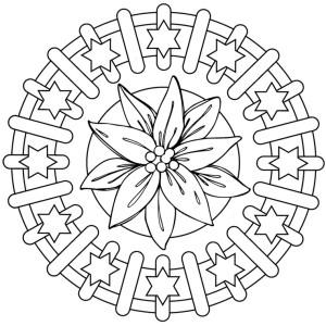 mandalas-para-imprimir-de-flores-3