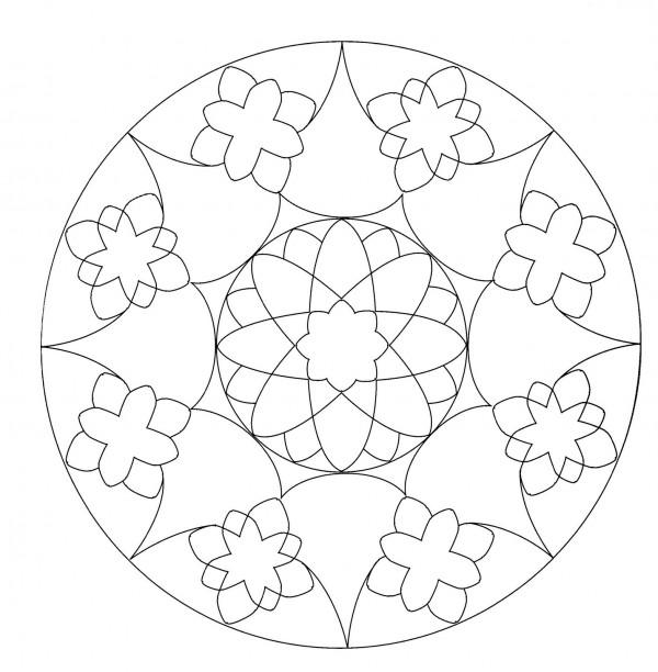 mandalas-para-imprimir-de-flores-4