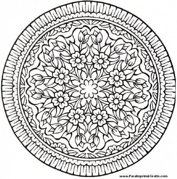 mandalas-para-imprimir-de-flores-9