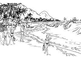 paisaje DE LA COSTA.jpg1