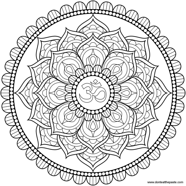 Mandalaparapintar1