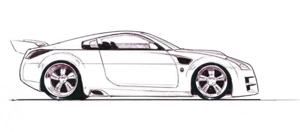 Trocas Hondas.html   Autos Post