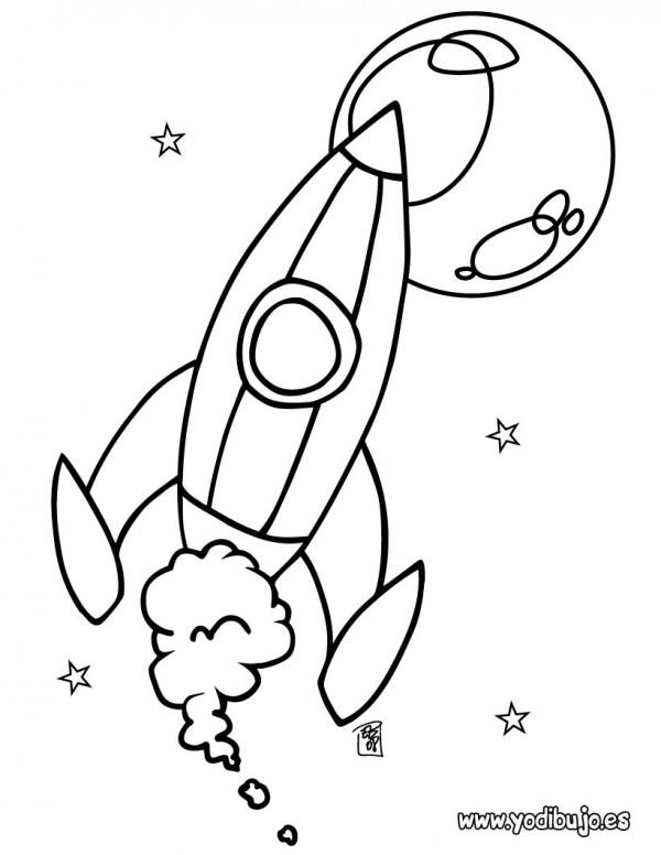 cohete1-source_sxh