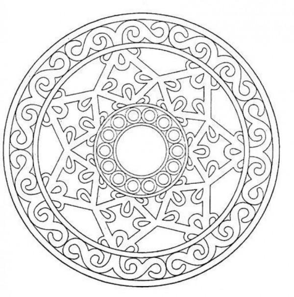 mandala-20-81217