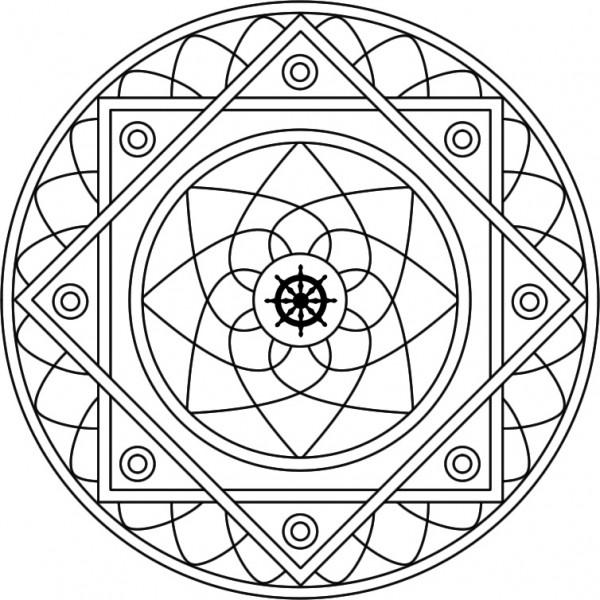 mandala-22-mandala-tenzin gyatso