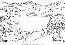 paisajes con lago.jpg1