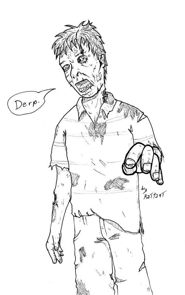 random_zombie_110606_010520