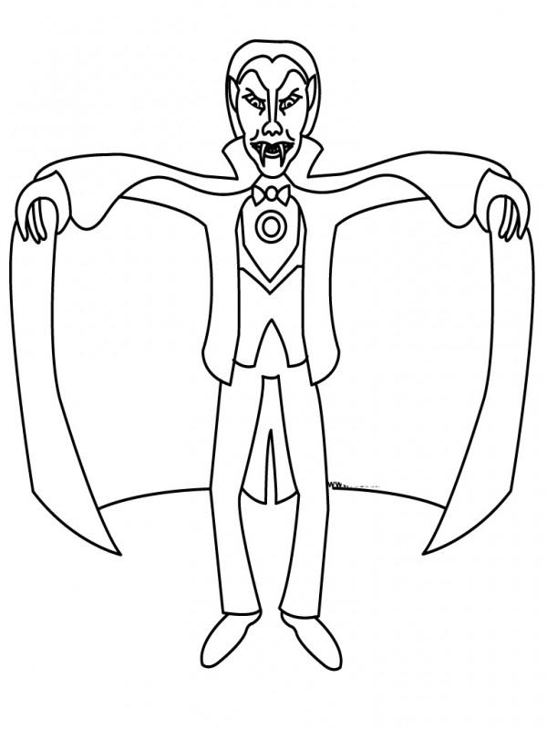 vampiro3