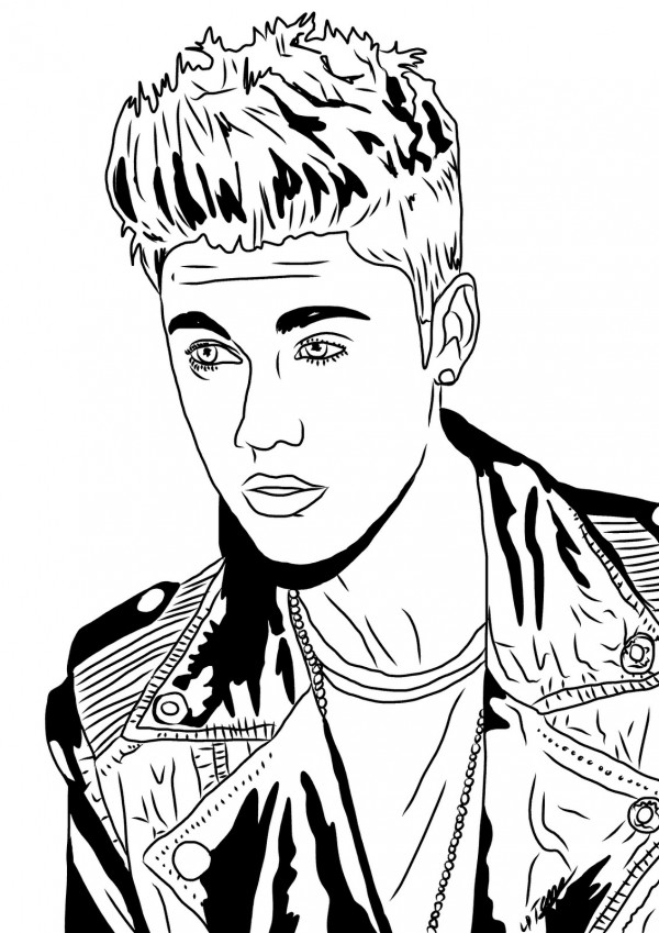 Snap Pintar. Justin. Bieber Imagui photos on Pinterest