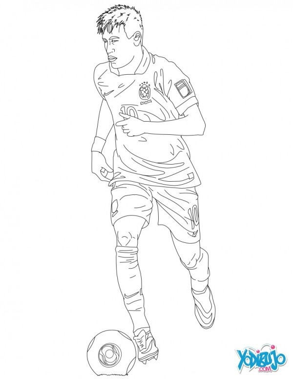 dibujo-para-colorear-neymar_3yl