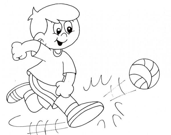 dibujos_colorear_futbol13