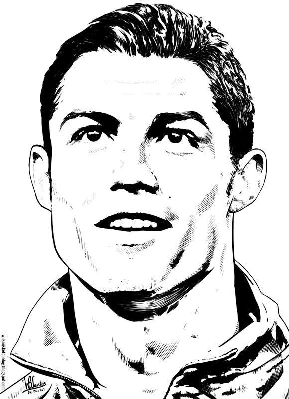 football-cristiano-ronaldo