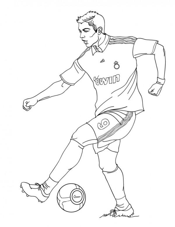 futbol-para-colorear1