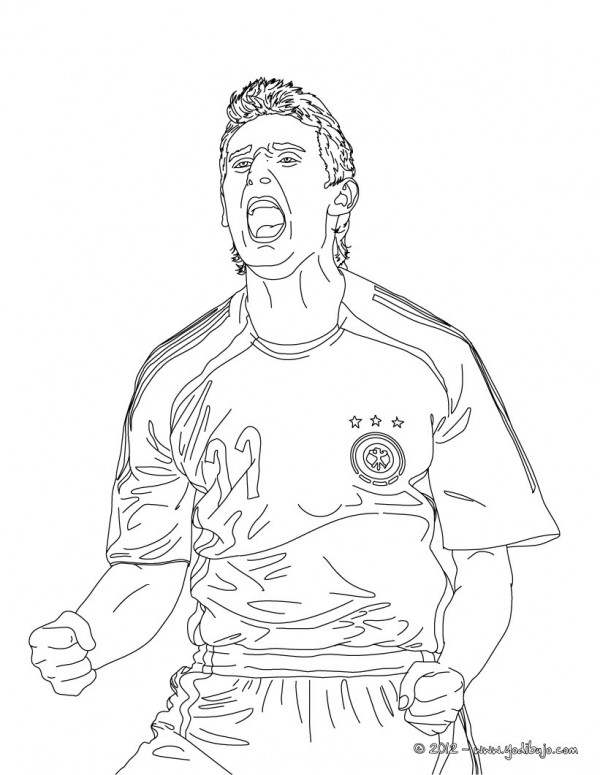 klose_dh3_source
