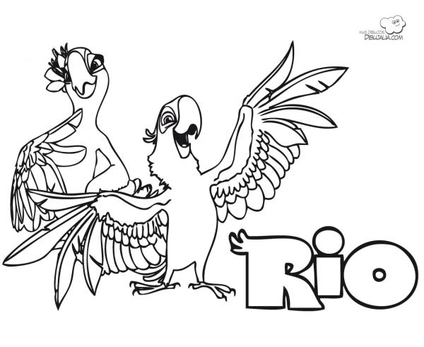 rio-perla-blu-logo