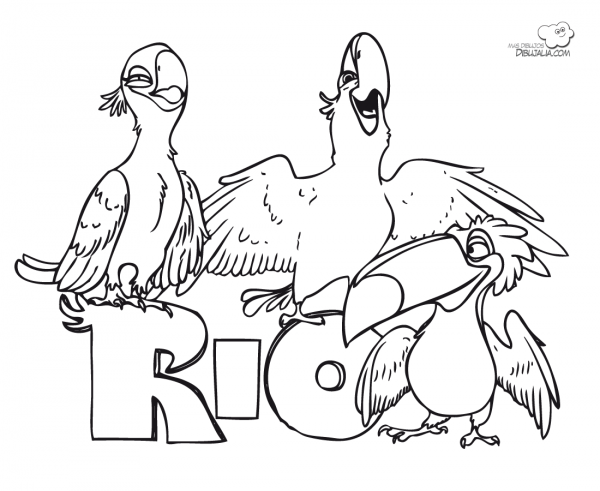 rio-personajes