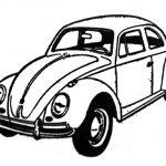 Imágenes de Herbie: a toda marcha