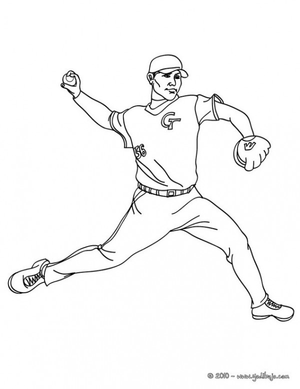 baseball-9-01-vat_ywa