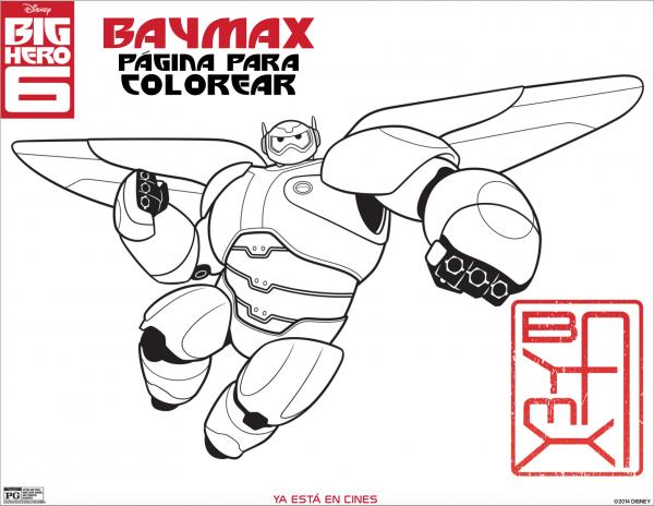 baymax-figura-para-colorear-big-hero-6