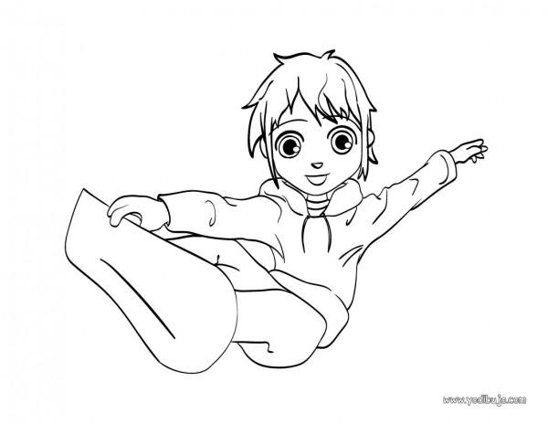 dibujo-esqui-source_nza