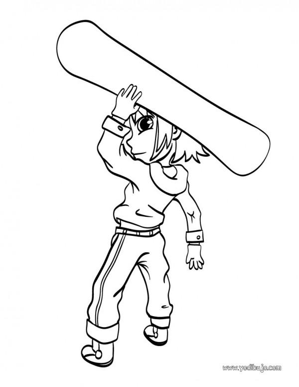dibujo-monopatin-source_anw