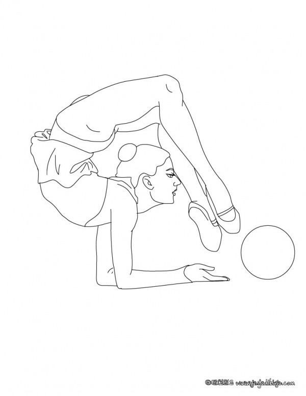 gimnasia-dibbujo-colorear-8_uyn_source