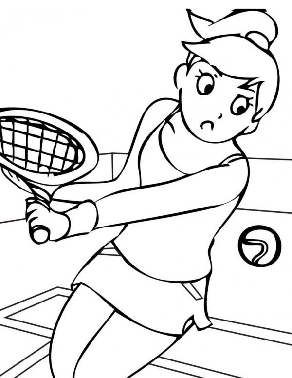 nina-jugando-al-tenis