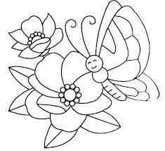 primaveramariposa