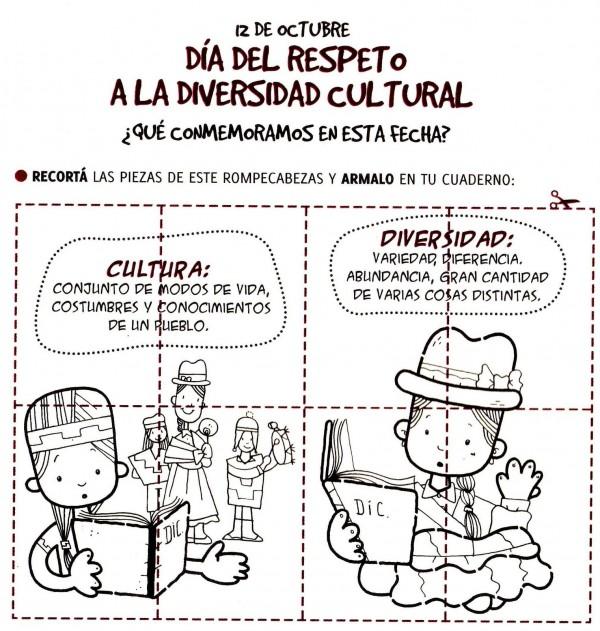 diversidad2