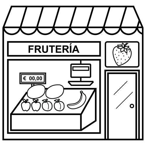 fruteria.jpg1