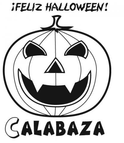halloweencalabazas.jpg3