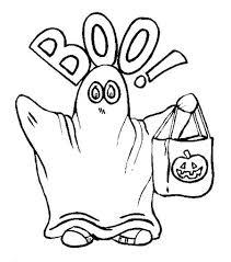 halloweenfantasmacolo.jpe3