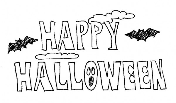 halloweenhappycolo3